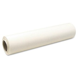 Sketch (Tracing) Paper - 60' Rolls
