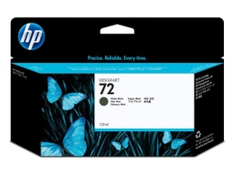 HP 72 Ink Cartridge