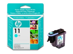 HP 11 Ink Cartridge