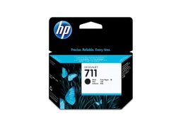 HP 711 Ink Cartridge