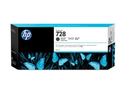 HP 728 Ink Cartridge