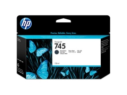 HP 745 Ink Cartridge