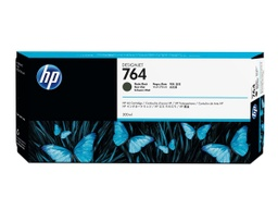 HP 764 Ink Cartridge