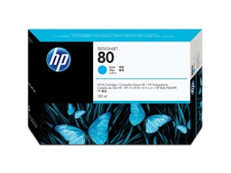 HP 80 Ink Cartridge