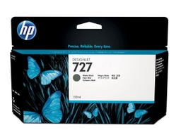 HP 727 Ink Cartridge