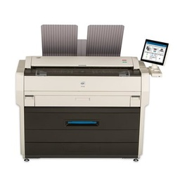 KIP 71 Series Multi-Function Printer